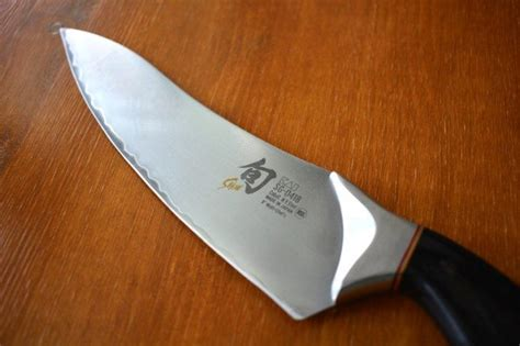 kitchen knives to go knives 101 what do i need and how do i not them up