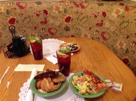 paula deen buffet tunica restaurant reviews phone