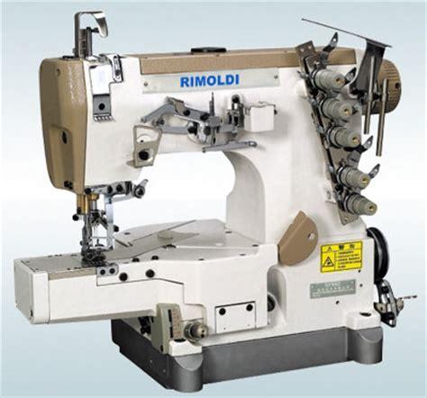 Mesin Obras Merk Pegasus jual beli mesin jahit obras dan overdeck second donkbrewa47