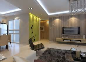 Home Interior Wall Design by Lighting Interior Design 3d House Free 3d House
