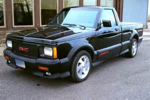 Buick Cyclone Gmc Cyclone Always Wanted One Gmc Jimmy Cyclone And