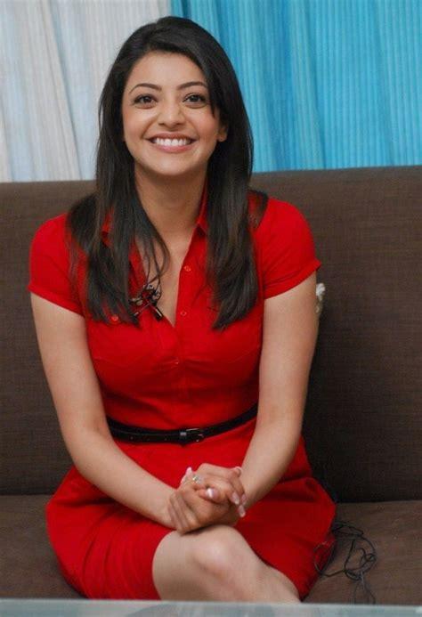 kajal agarwal cute themes kajal agarwal photos actress kajal agarwal cute stills