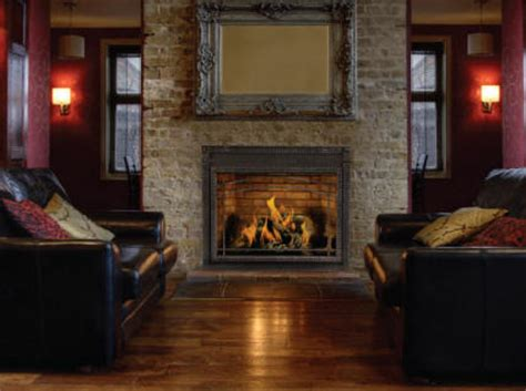 fireplace repair near me local near me fireplace reface contractors we do it all