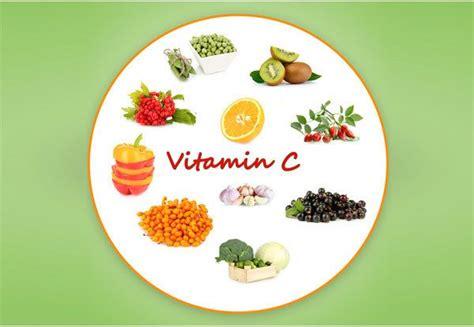 vit c alimenti 10 meilleurs aliments pour augmenter les plaquettes