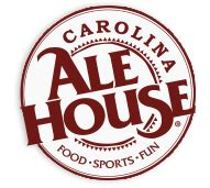 carolina ale house cary carolina ale house food sports in the southeast