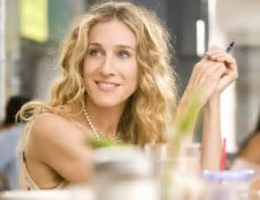 Brunch Quotes Carrie Bradshaw Was Right Girlfriends Make The Best