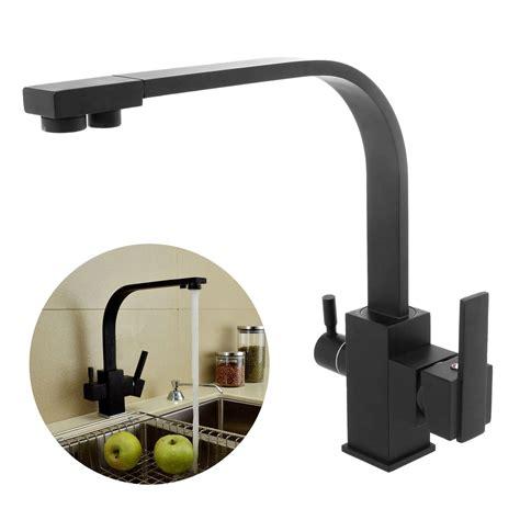water filter for kitchen faucet kenangorgun com 28 lowes water filter faucet whirlpool kitchen faucet