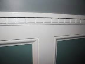 How To Install Wainscoting How To Install Wainscoting Well And Easily How To Install