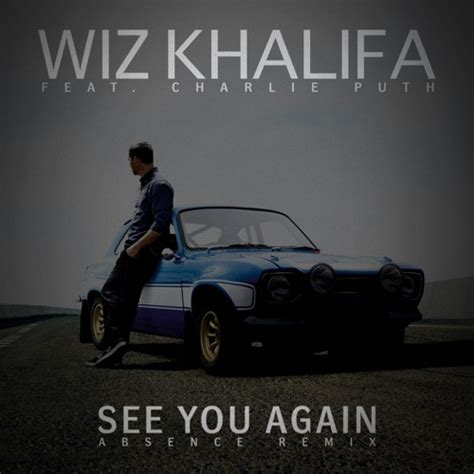 download mp3 charlie puth wiz khalifa see you again bursalagu free mp3 download lagu terbaru gratis bursa