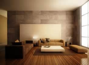 Minimalist Living Room Furniture Living Room Valances Tags Ideas For Valances For Living Room That Looks Modern Modern