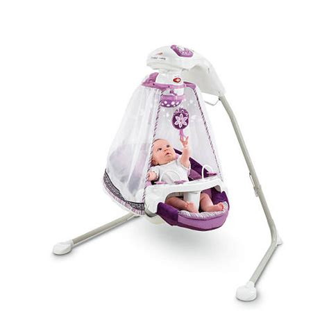 fisher price cradle swing parts fisher price starlight cradle n sugar plum swing