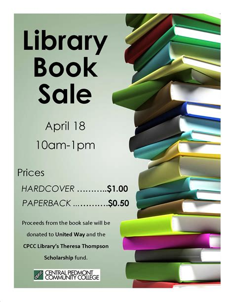 for school library books template library book sale april 18th donations needed cato