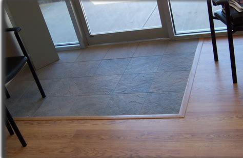 kitchen flooring ideas uk kitchen decor outside flooring ideas uk diy concrete floor