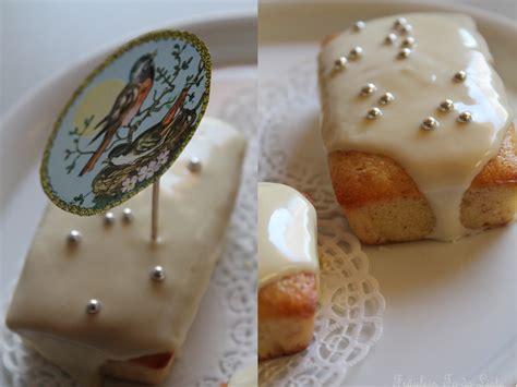 kuchen weiße schokolade rezept fr 228 ulein to do liste buttermilch zitronen kuchen mit