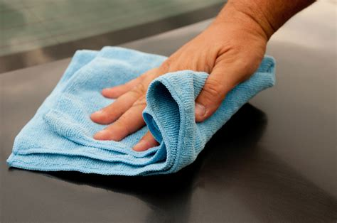 car microfiber towels microfiber towels for your car california mobile detailing pressure washing