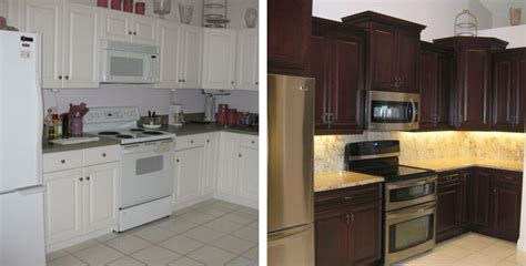 kitchen and bath design st louis remodeled bathrooms before and after alittle before and