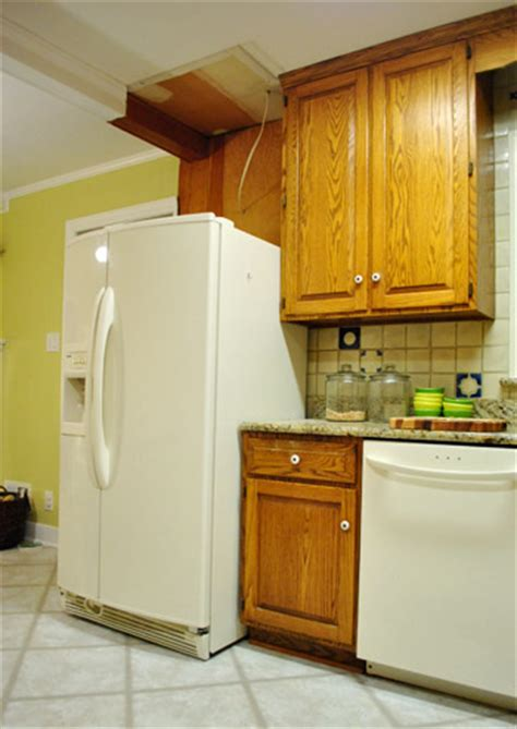 scratch and dent kitchen cabinets scratch and dent kitchen cabinets ohio cabinets matttroy