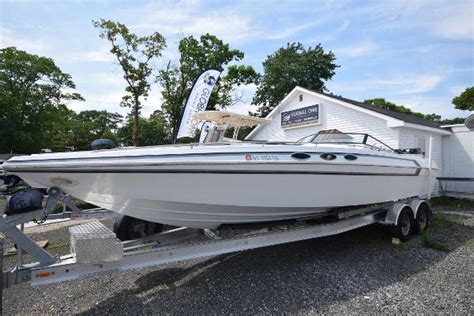 checkmate boats reviews checkmate releases 26 convincor boats