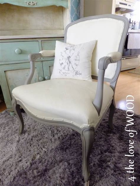 Painting Upholstery by 4 The Of Wood Painting Upholstery Chair
