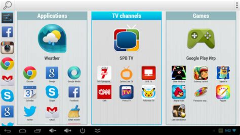 rockchip remote apk free handy smart tv android apps android forums