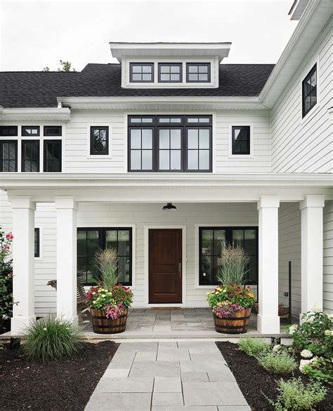 bright and airy contemporary farmhouse style surrounded by bright and airy contemporary farmhouse style surrounded by