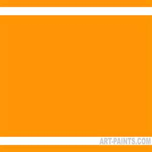 yellow orange color cadmium yellow orange colors paints 537 cadmium