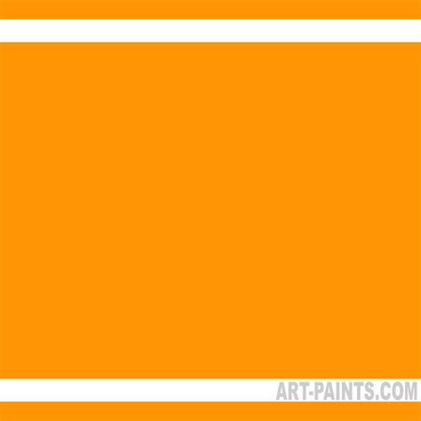 cadmium yellow orange colors paints 537 cadmium yellow orange paint cadmium yellow