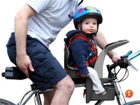 weeride bisiklet oen cocuk koltugu pufy baby anne
