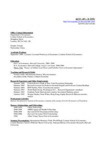 Banking Resume Sle by Www Bank Resume Sales Banking Lewesmr