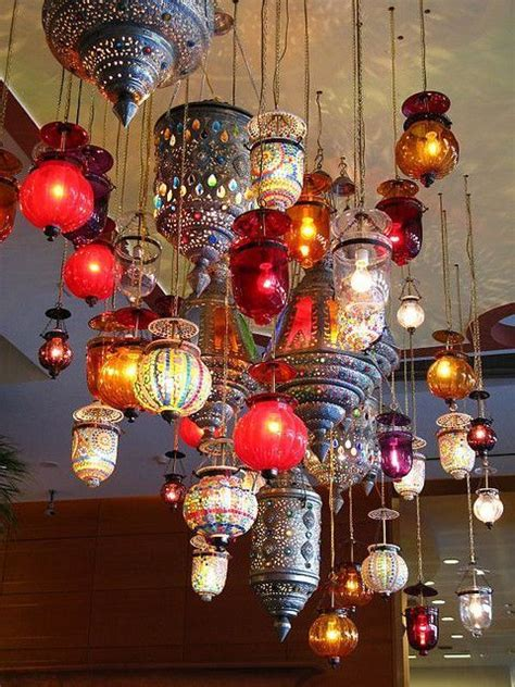 moroccan home decor cheap 25 best ideas about hanging lanterns on pinterest