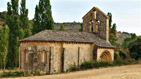 Iglesia De San Pedro Olite Descubre Navarra Turismo El Rom 225 Nico De La Valdorba Descubre Navarra Turismo En