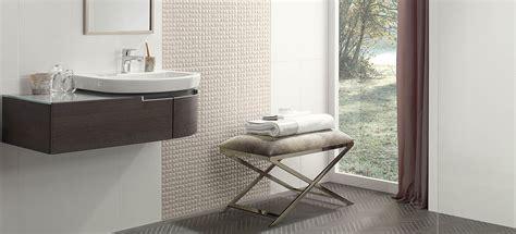 bathroom villeroy and boch villeroy boch x plane beige melrose porcelain tiles used