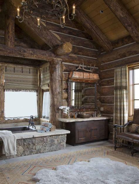 badezimmerdekor themen 1000 bilder zu rustikale b 228 der auf