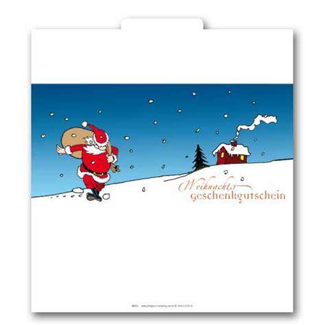 Vorlage Word Weihnachtsgutschein Pythagoras Marketing Gmbh Weihnachtsgutschein Geschenkgutscheine Visitenkarten