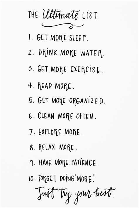 new year words list this list is amazing words to live by