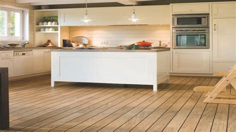kitchen wood flooring ideas wood floors in the kitchen laminate wood kitchen flooring
