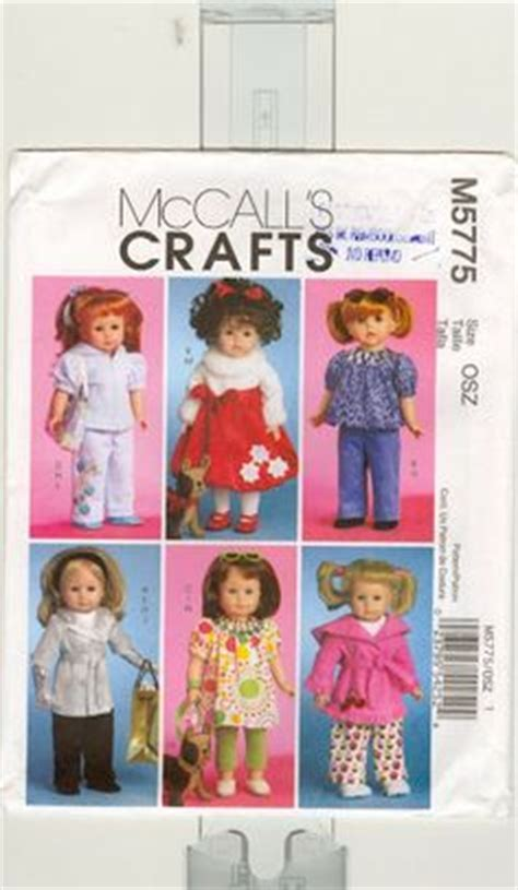 sewing pattern picasa web album 1000 images about 18 inch doll patterns free downloads on