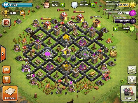 layout design th8 screenshot base designs th8 page 124
