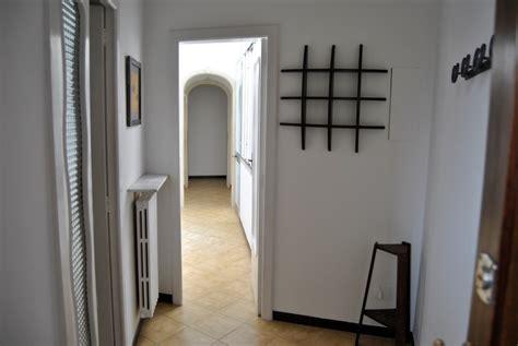 in affitto a lecce arredate ie stanze singole a porta rudiae stanza in affitto lecce
