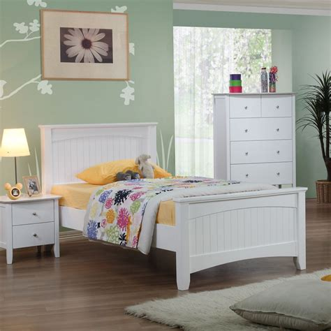 Childrens Bedroom Sets White Bedroom Furniture For Best Home Design 2018