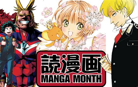 5 Animes You Should Be by Five Series You Should Be Reading Previews World
