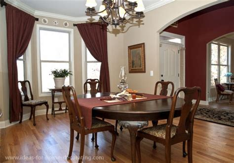 dining room curtain ideas dining room curtains and dining room drapes