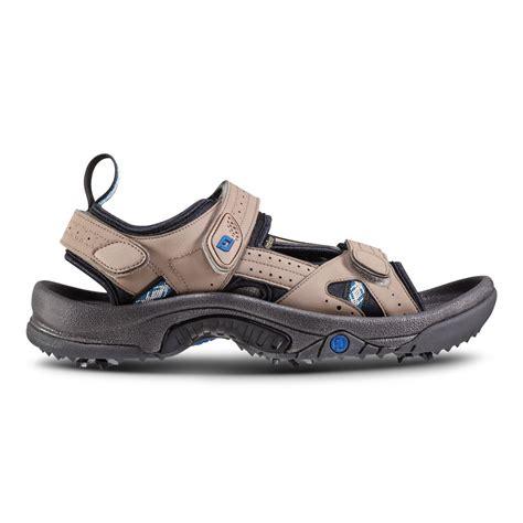 footjoy sandals golf sandals for footjoy