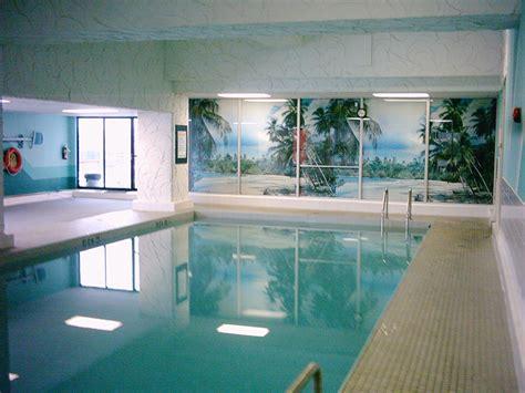best inspiring indoor swimming pool design ideas desainideas interior design center inspiration