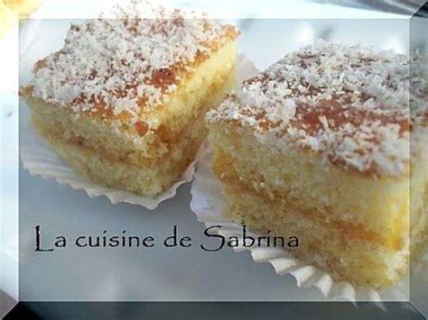 la cuisine de sabrina les meilleures recettes de patisserie de la cuisine de sabrina