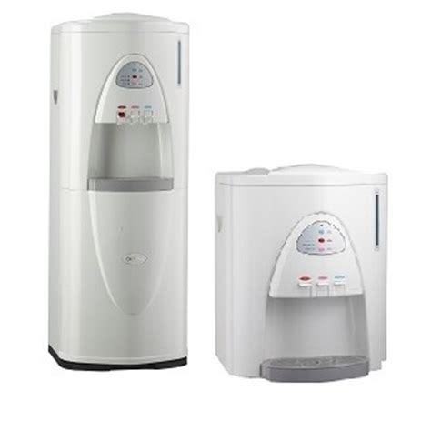 Water Dispenser In Singapore water dispenser singapore direct pipe in type water