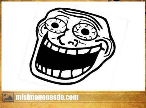 imagenes de memes troll im 225 genes de trollface im 225 genes