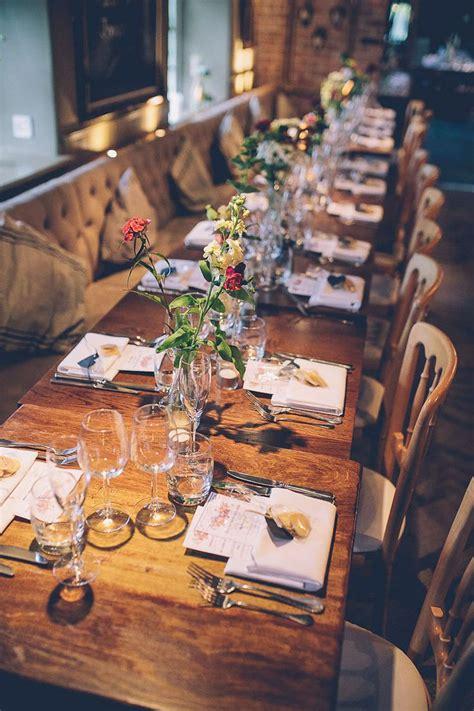 pub interior ideas  pinterest restaurant