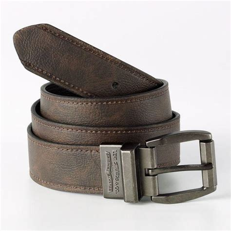Belt Levis 6 levi s reversible leather belt extended size 2168485 weddbook
