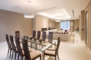 modern dining room decorating ideas d s furniture